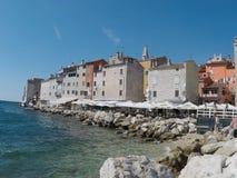 Rovinj, Croatia Fotos de Stock