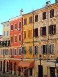 Rovinj, Croatia Royalty Free Stock Photos