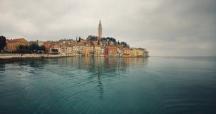 Rovinj, Croatia Royalty Free Stock Images