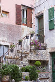 Rovinj Stock Photography