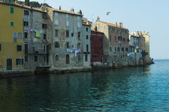Rovinj Royalty Free Stock Image
