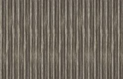 Row of vertical beige wooden lines of ribs set of boards narrow infinite repeating natural background royalty free stock photo