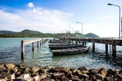 rowboat στοκ εικόνες