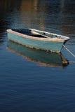 Rowboat Stockbild