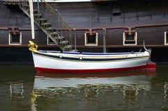 Rowboat Стоковые Изображения
