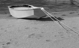 Rowboat Stock Photos