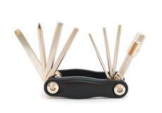rowerów narzędzia Obrazy Stock