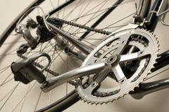 rower Zdjęcie Stock
