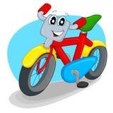 rower Fotografia Royalty Free