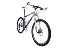 rower góra Zdjęcie Stock