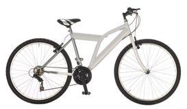 rower góra Zdjęcie Royalty Free