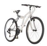 rower góra Obraz Royalty Free