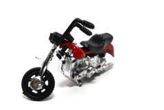 rower serie Obrazy Stock