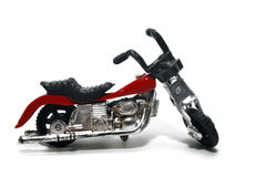 rower serie zdjęcia royalty free