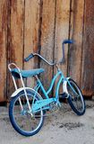 rower stary Obraz Royalty Free