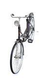 rower stary Zdjęcie Royalty Free