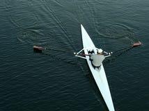 Rowing stock photos