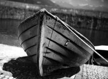 rowing stock foto