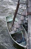 Rowingboat Stock Image