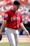 Roy Oswalt Houston Astros Stock Photos