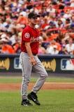 Roy Oswalt Houston Astros Photo stock