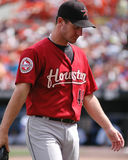 Roy Oswalt Houston Astros Stock Images