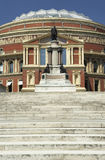 Royal Albert Hall, London, England Royalty Free Stock Image