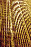 Royal Bank dell'edificio del Canada Fotografia Stock