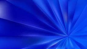 Free Royal Blue Abstract Background Royalty Free Stock Image - 163028166