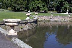 Royal Botanic Gardens, Kew, London, England Stock Image