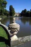 Royal Botanic Gardens, Kew, London, UK Stock Photos