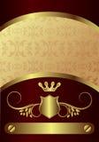 Royal Card Stock Photos