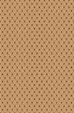 Royal crown seamless  pattern Stock Photo