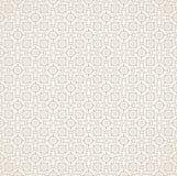 Royal damask seamless floral wallpaper Stock Image