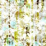 Royal Floral Design. Royal floral design  texture abstract vector illustration