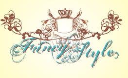 Royal Free Royalty Free Stock Photos