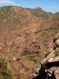 Royal Gorge Stock Photos
