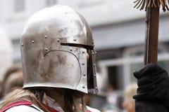 Royal knights Royalty Free Stock Image