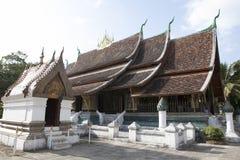 Royal Palace Photo stock