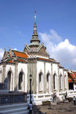 Royal Palace Πνομ Πενχ 2 Στοκ Εικόνες