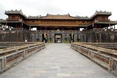 Free Royal Palace Stock Photo - 6159830