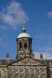 Royal Palace Foto de archivo