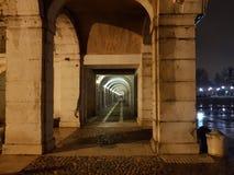 Royal Palace Aranjuez Fotografía de archivo libre de regalías