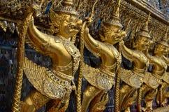 Royal Palace. Bangkok, Thailand Stock Photo