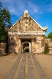 Taman Sari royalty free stock photos