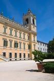 Royal Palace of Colorno. Emilia-Romagna. Italy. Royalty Free Stock Images