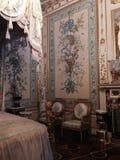 Royal  room Royalty Free Stock Photography