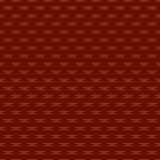 Royal seamless pattern Royalty Free Stock Photography