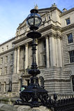 Royaume-Londres unie images libres de droits
