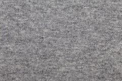 Rozciągliwość tkanin tekstura Zdjęcie Royalty Free